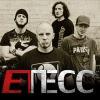 ETECC