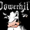 Powerhill