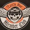 Zettmemberclub