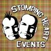 StompingHeartEvents