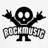 RockChick