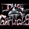 thegarlicks