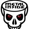 Metalinside